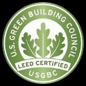 Green LEED Certification