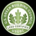 Green LEED Certification