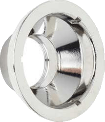 CNC machine or die casting part