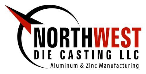 NW Die Casting