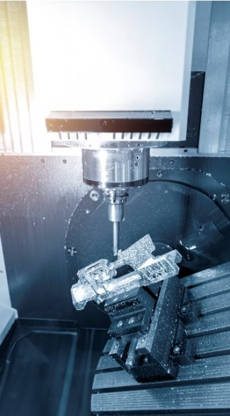 cnc5axis-img