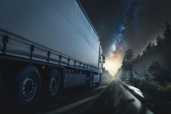 truck-img